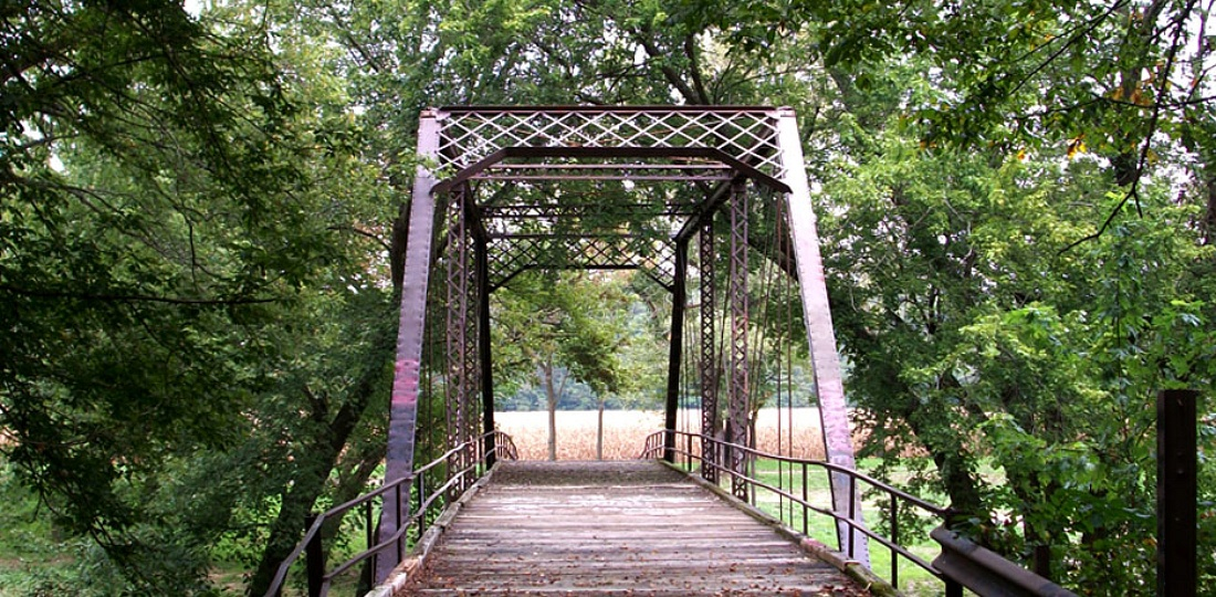 ripson bridge